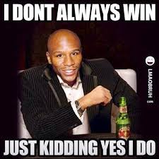 Floyd Mayweather Meme - floyd mayweather fight memes rolling out joi pearson 3 jpg 640 640