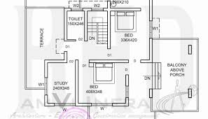contemporary home floor plans contemporary floor plans luxamcc org