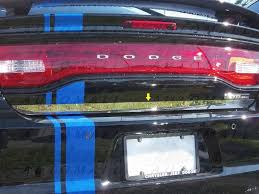 dodge charger car accessories 23 best car parts i like images on car parts impala