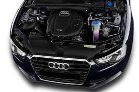 engine for audi a5 2015 audi a5 reviews and rating motor trend