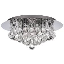 Flush Ceiling Light Fixtures Bathroom Ceiling Exhaust Fan Light Fixtures House Interior