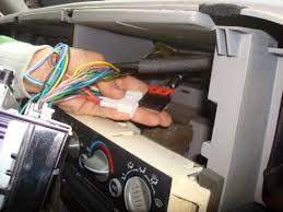 How Much To Install An Aux Port In Car Adding A Direct Line In To Your Car Stereo For An Ipod Mp3 Player