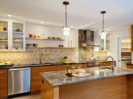 Kitchen Work Triangle by Kitchen Ideas No Wall Cabinets 14 Designs Pinterest Upper