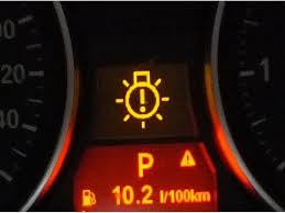 bmw 320i warning symbols list replacing a bmw brake light light easy