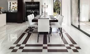 floor designs how to clean marble floors great marble floor designs borders