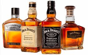 alcoholic drinks wallpaper jack daniels drink alcohol whiskey wallpapers hd desktop and
