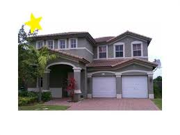 four bedroom houses for rent imposing decoration 4 bedroom houses for rent in florida houses for