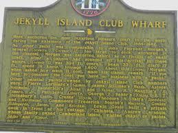 dining room simple jekyll island club grand dining room