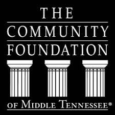 scholarships the community foundation of middle tennessee