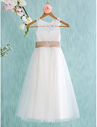 dresses for communion cheap communion dresses online communion dresses for 2018