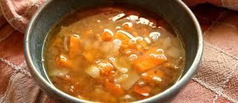 how must food be kept in a steam table is it better to bake boil or steam sweet potatoes