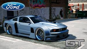 widebody supra mk4 gta 5 mods by rmod customs gta5 mods com