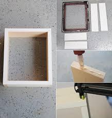 wand gestalten mit stoff wand gestalten mit stoff haus design möbel ideen und
