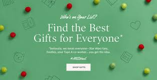 Online Barnes And Noble Gift Card Online Bookstore Books Nook Ebooks Music Movies U0026 Toys