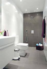 Best 25 Black Bathroom Floor by 31 Retro Black White Bathroom Floor Tile Ideas And Pictures