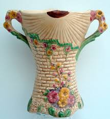 Wooden Vases Uk Arthur Wood Vases Local Classifieds Buy And Sell In The Uk And