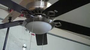 hampton led ceiling fan roselawnlutheran