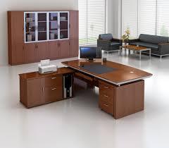 Reception Desks Brisbane by Gcon Office Furniture Brisbane Qld Office Chairs Desks