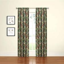 45 Inch Curtains 45 Inch Curtains Inch Curtains And Inch Curtains With