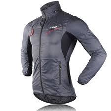 light bike jacket ultra light hooded bicycle jacket bike windproof coat road mtb aero