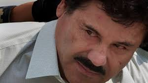 mark shrayber el chapo news video and gossip jezebel