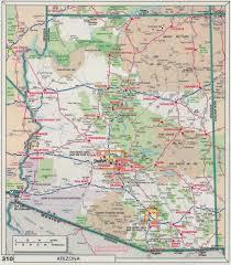 Asu Map Part 98 Impressive Rich Collection Antique Map Wallpaper U0026 Vintage