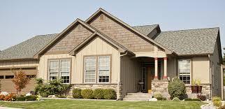 home design software metric interior roof pitch roof pitch design software roof pitch