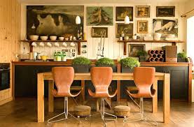 decoration ideas for kitchen walls how to decorate kitchen walls kitchen wall decorating ideas