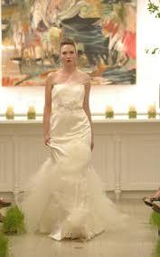 convertible mermaid wedding dress single shoulder wedding dresses june bridals
