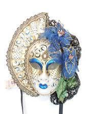 mardi gras wall masks venetian mardi gras decorative masks ebay