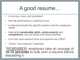Resumes Online For Employers by Write My Essay Australia Ksantos Kuchnia Turecka Cover Letter