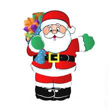 santa images clip art free u0026 look at santa images clip art clip