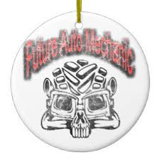 grease ornaments keepsake ornaments zazzle