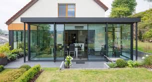 veranda cuisine prix prix veranda 20m2 prix de pose d 39 une v randa et devis infos