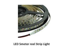 Led Strip Lighting by Houselogix Indoor Outdoor Led Strip Lighting