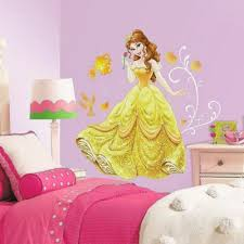 Disney Bedroom Wall Stickers Buy Disney Wall Decals From Bed Bath U0026 Beyond