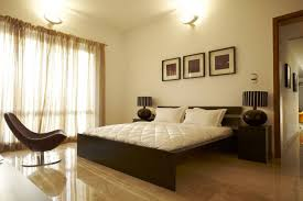 luxurious 2 bhk flats in pune at wagholi marvel fria 2