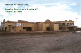 panel pro associates inc u2013 serving the southwest since 1999