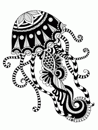 animal coloring pages coloring home