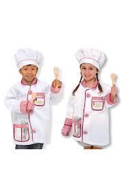 chef costume doug chef costume kid nordstrom
