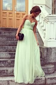 wedding dress black friday sale black friday sale simple prom dresses sweetheart floor length