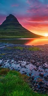 20 most beautiful places to visit in iceland iceland