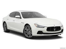 maserati 2017 white 2017 maserati ghibli gas mileage data mpg and fuel economy rating