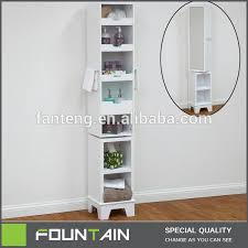 rotating storage cabinet with mirror rotating storage cabinet rotating storage cabinet suppliers and