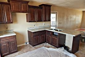 Quartz Countertops Bathroom Vanities Kitchen Countertop Granite Kitchen Tops Kitchen Countertops