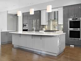 gray kitchen white cabinets gray light gray kitchen cabinets with black countertops kitchen