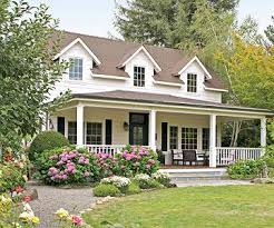 houses with porches best 25 house with porch ideas on future house wrap