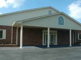 funeral homes nc burroughs funeral home forbis funeral service greensboro nc