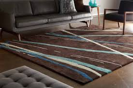 creative accents rugs blades rug creative accents