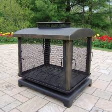 Fire Pit Parts by Outdoor Fire Pit Kits Home Fireplaces Firepits Install Outdoor